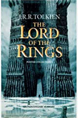 The Lord of the Rings Poster Collection 2 (No. 2) Poster
