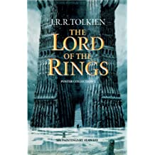 Lord Of Rings Poster Collection 2