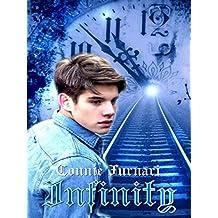 Infinity (Italian Edition)