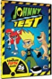 Johnny Test: Season 5