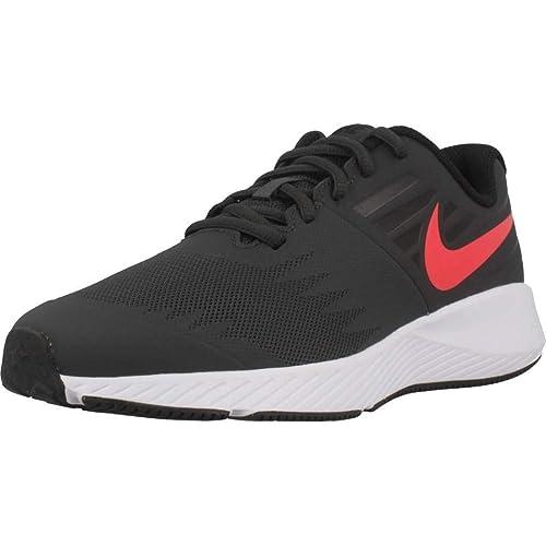Running Bambino Nike Star Nike RunnergsScarpe dCxWoreB