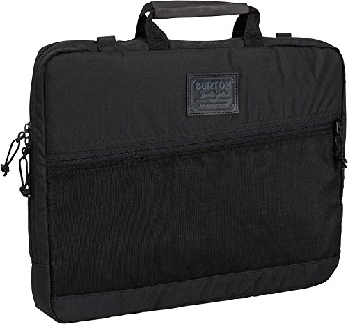 Burton Laptop Bag - 4