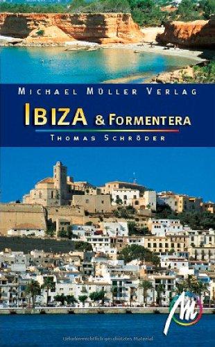 ibiza-formentera-reisehandbuch-mit-vielen-praktischen-tipps