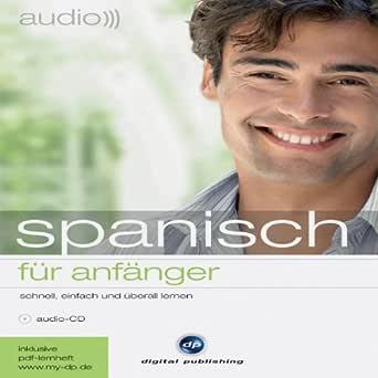 Sport Machen Spanisch