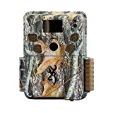 Browning Trail Cameras BTC-5HDP Strike Force HD Pro Trail Game Camera w/ 1.5 Inch Color Viewer...