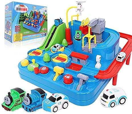 Juguetes infantiles para que los niños desarrollen Juguetes ...