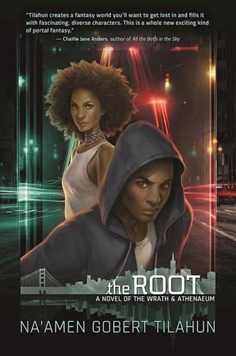 Search : The Root: A Novel of the Wrath & Athenaeum