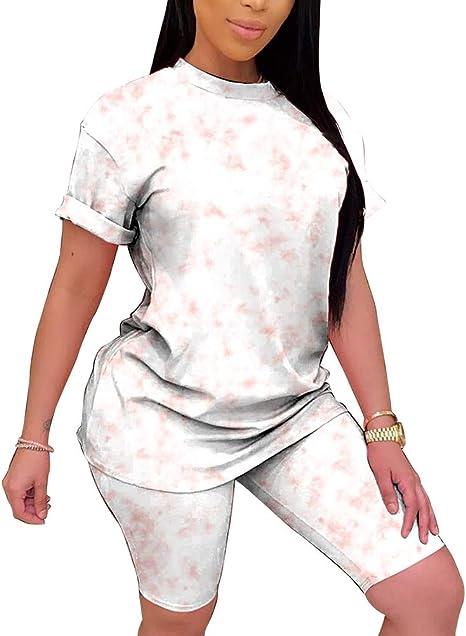 datework Toddler Baby Men and Women Camouflage Shirt Shorts 2PCS Loaded Summer