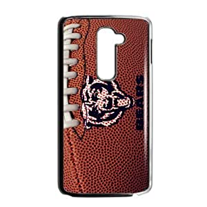 The NLF Team Bengals Custom Case for LG G2(each team has in my store.You can search to the team you want to )