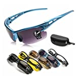 Fashion Outdoor Sports Polarized Sung...