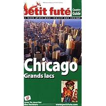 CHICAGO / GRANDS LACS 2006