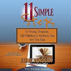 11 Simple Steps