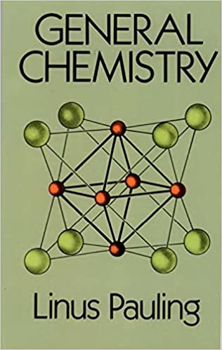General chemistry dover books on chemistry 3rd revised ed linus general chemistry dover books on chemistry 3rd revised ed linus pauling amazon fandeluxe Images