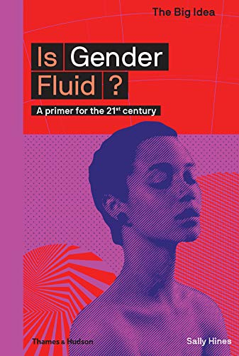 Is Gender Fluid?: A Primer for the 21st Century (The Big Idea Series)