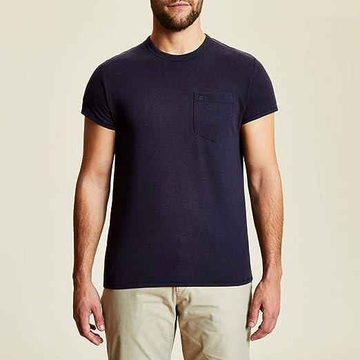 Craghoppers Herren NosiLife anello t-Shirt funktionsshirt neu
