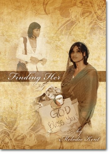 Finding Her PDF
