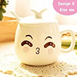 Money coming shop New Arrival Cartoon Personalized Expression...