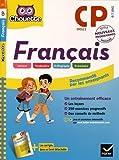 Français CP - Nouveau programme 2016