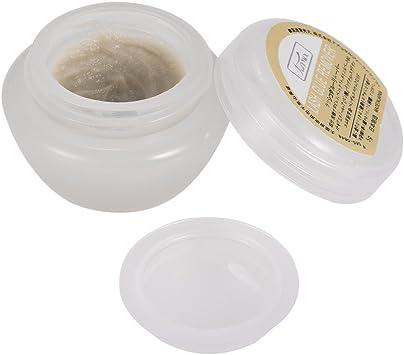 Image ofAnself - Profesional Crema Removedora de Pegamento de Extensions Pestañas Postizas