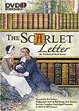 The Scarlet Letter (DVD Bookshelf) [2008] [NTSC]