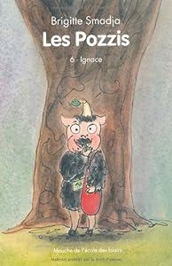 """Afficher """"Les Pozzis n° 6 Ignace"""""""