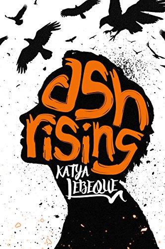 Ash Rising
