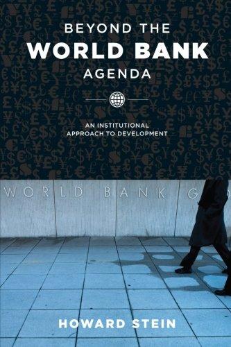development banks - 8