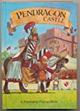 Pendragon Castle, Peter Seymour, 0030620767