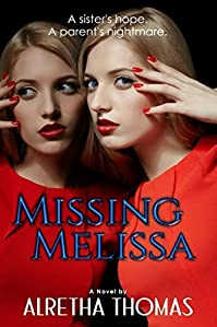 Missing Melissa by Alretha Thomas ebook deal