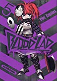 Blood Lad Vol.5