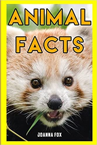 amazon animal facts fun and interesting facts about animals for
