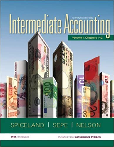 Amazon intermediate accounting volume 2 ch 13 21 with annual amazon intermediate accounting volume 2 ch 13 21 with annual report 9780077614065 j david spiceland james sepe mark nelson books fandeluxe Gallery