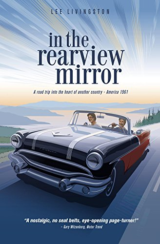 In The Rearview Mirror ()