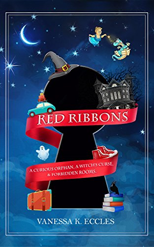 Red Ribbons -