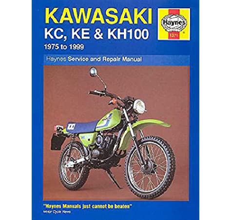 Kawasaki Ke 100 Wiring Diagram Show Wiring Diagram Bathroom Vents Tukune Jeanjaures37 Fr