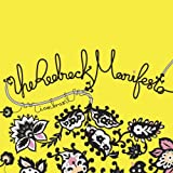 I Am Brazil by Redneck Manifesto (2005-11-01)