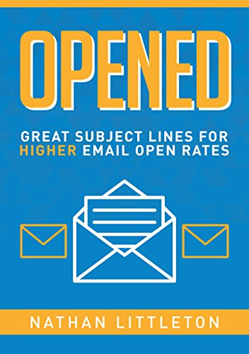 opened-great-subject-lines-for-higher-email-open-rates