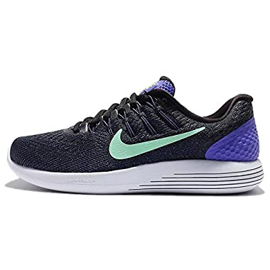 cd617daa4b891 discount code for nike womens lunarglide 8 running shoe 5 bm us persian  violet 535eb efdc1