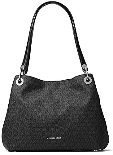Michael Kors Shoulder Handbags - 4