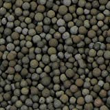QINF Ceramsite Sand Decoration for Fish Tank Aquarium 1000g