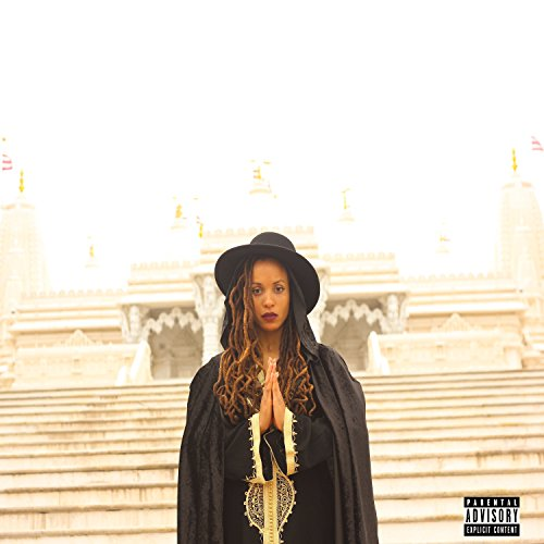 Gift of the Magi [Explicit]