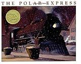 The Polar Express (1986)
