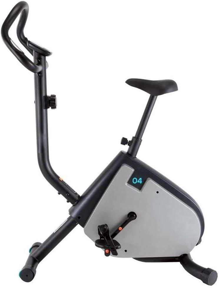 Bicicletas Estáticas Bicicletas De Moda Y Mujeres De Los Hombres ...