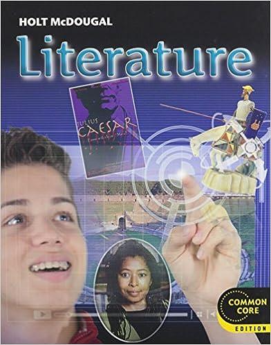 Holt mcdougal literature grade 10 pdf dolapgnetband holt mcdougal literature grade 10 pdf fandeluxe Images