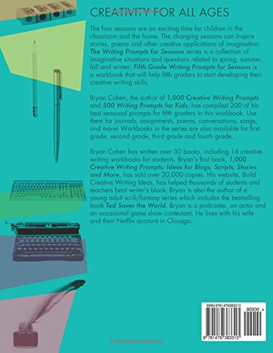 best books for creative writing Find details about every creative writing competition agents, editors, and publishers now available: the poets & writers guide to publicity and promotion, the poets & writers guide to the book deal, the poets a former writing teacher explores the best methods for.
