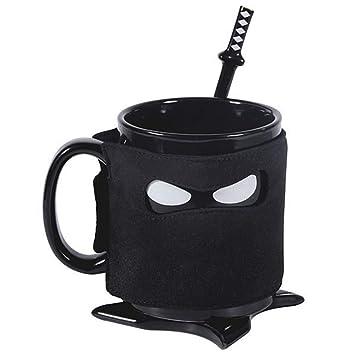 Edelstahl Bierbecher Tee Tasse Kaffeetasse Reise Tassen Espressotasse