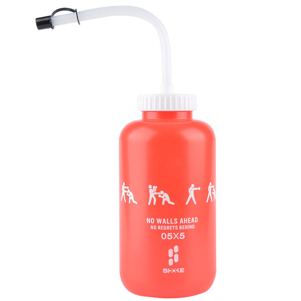 /'Instantly Transform Off the Shelf Beverages to Sport Bottles/' Sport Spoutz Sport Bottle Hydrating Top SPORT SPOUTZ SS-38MM