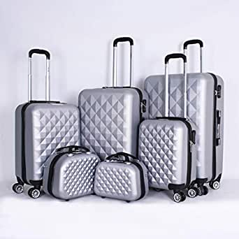 Captial Travel gear Luggage Sets