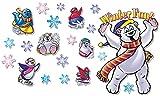Winter Fun bbs