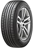 Hankook Kinergy GT All-Season Radial Tire -215/55R17 94V